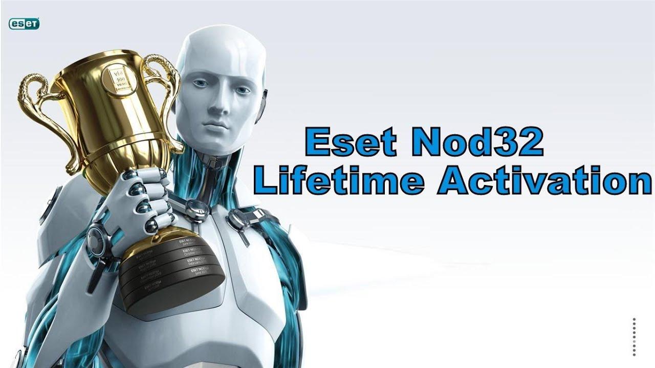 Eset Smart Security 6 Torrent