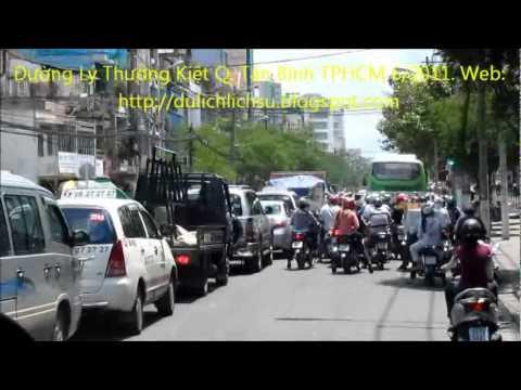 BO SUU TAP HINH ANH VIDEO TPHCM 2011 DUONG LY THUONG KIET NGA 4 BAY HIEN 2p 43``  - 6-2011so 4.mp4