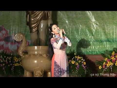 Chắp Tay Niệm Phật A Di Đà