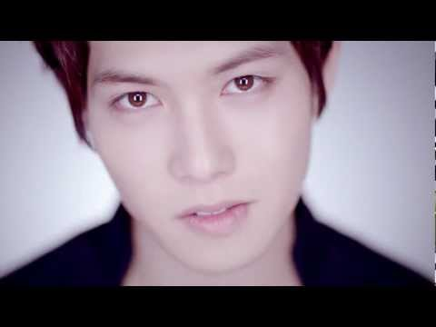 CNBLUE 4th Mini Album [Emotional Teaser] Jong Hyun ver.