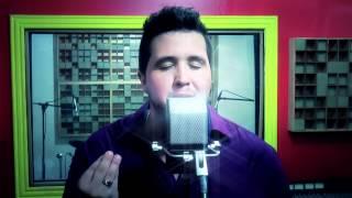 Glauber & Gleydson - Te liguei - Youtube