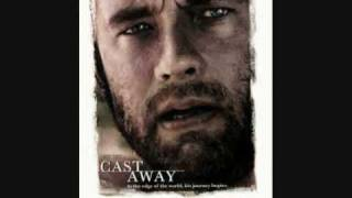 Cast Away Theme End Credits
