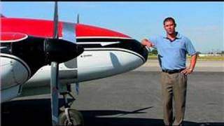 picture of Flight Instructor