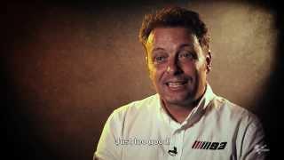MotoGP: Marc Marquez Beyond The Smiles