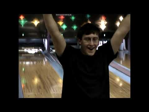 NCCS - Chateaugay Bowling 1-28-11