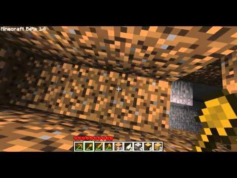 12 - Aventuras em Minecraft: O Filme! - YouTube, Obrigado por assistir, algumas informações basicas sobre o canal: Site: http://www.randonsplays.com.br Twitter: http://twitter.com/randonsplays Facebook: htt...