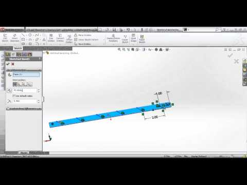 Solidworks Tutorials Solidworks Video Tutorials Video | Download Ebook