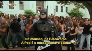 Super Heróis - Liga da Injustiça - Fuck Song (Legendado) view on youtube.com tube online.