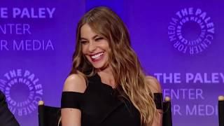 The best of Sofia Vergara (Spanish subtitles)