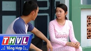 THVL | Ký sự pháp đình: Bản án cho kẻ si tình