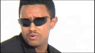 "Tewodros Kassahun (Teddy Afro) - Nigeregn Kalshign ""ንገረኝ ካልሺኝ"" (Amharic)"