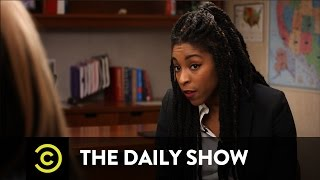 Jessica Williams: The Trans Panic Epidemic