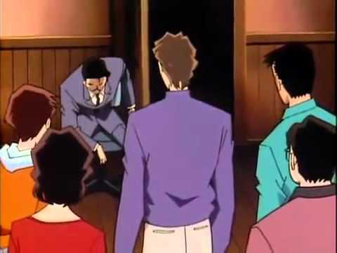 Ki Niem Moi Tinh dau Phan 44   Detective Conan NCT 72634478136514506250