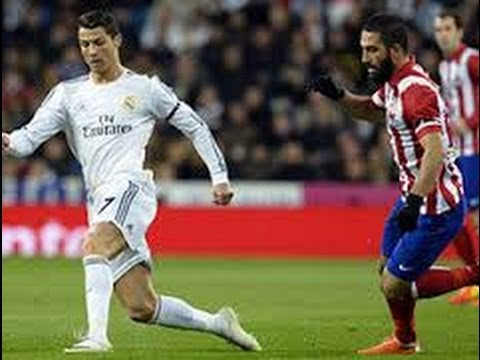guarda Sky sport italia Real Madrid Atletico Madrid in tv diretta 24/5/2014