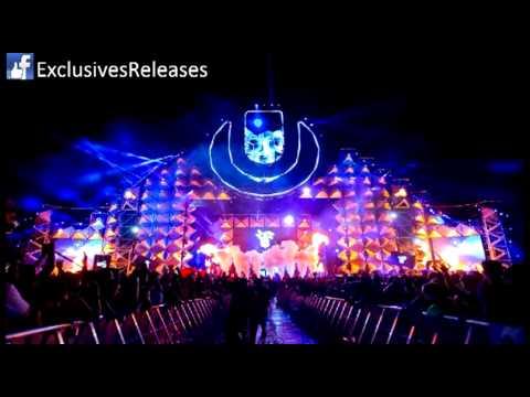Swedish house mafia ultra music festival 2013 full set for House music set