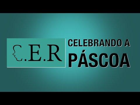 Celebrando a Páscoa