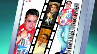 Adrian Copilul Minune - Diskoteka Boom (Danseaza)