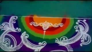 Happy Makar Sankranti Pongal 2013 Greetings Video