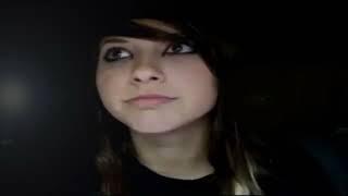 Los Videos Más Vistos En Internet El 2013