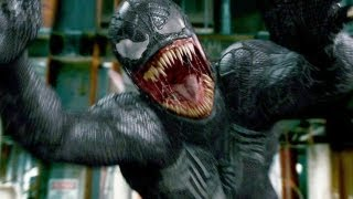 Venom Movie To Feature Flash Thompson Instead Of Eddie