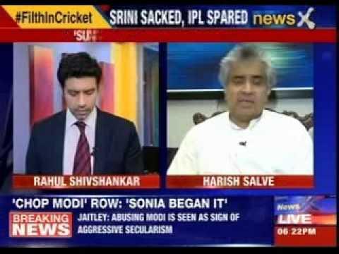 Sunil Gavaskar interim chief of BCCI