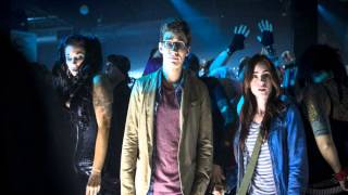 The Mortal Instruments: City Of Bones FULL MOVIE 1/14 2013