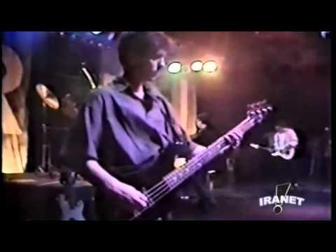 IRA! - DIAS DE LUTA - 1987