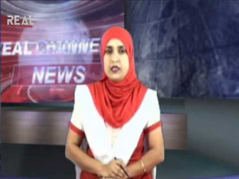29 APR 2014 DECCANI NEWS