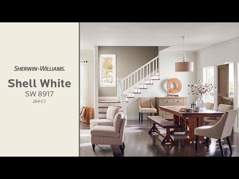 Home Office Paint Colors 2018