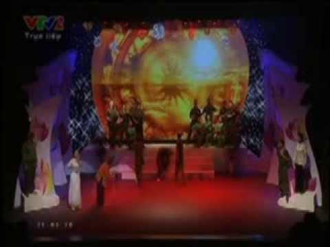 MÀN HÌNH LED 400 Inch Sân Khấu Nhà Hát Tuổi Trẻ  Cung cấp bởi LED Việt Thành : 0912474750