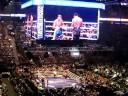 Lucian Bute vs Librado Andrade  24 octobre 2008 - Le combat!