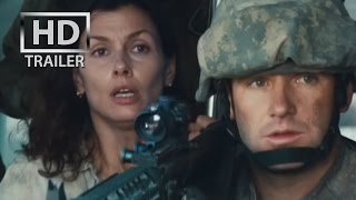 Battle Los Angeles Trailer #1 US (2011)