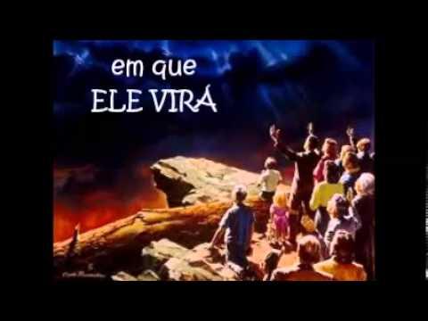 Novo sucesso  Rafaela Pinho 2013   EU VEREI (legendado)