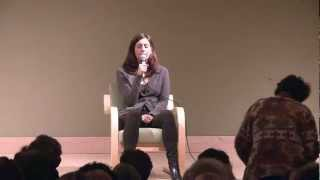 Introduction to Mindful Awareness | Diana Winston - UCLA Health System