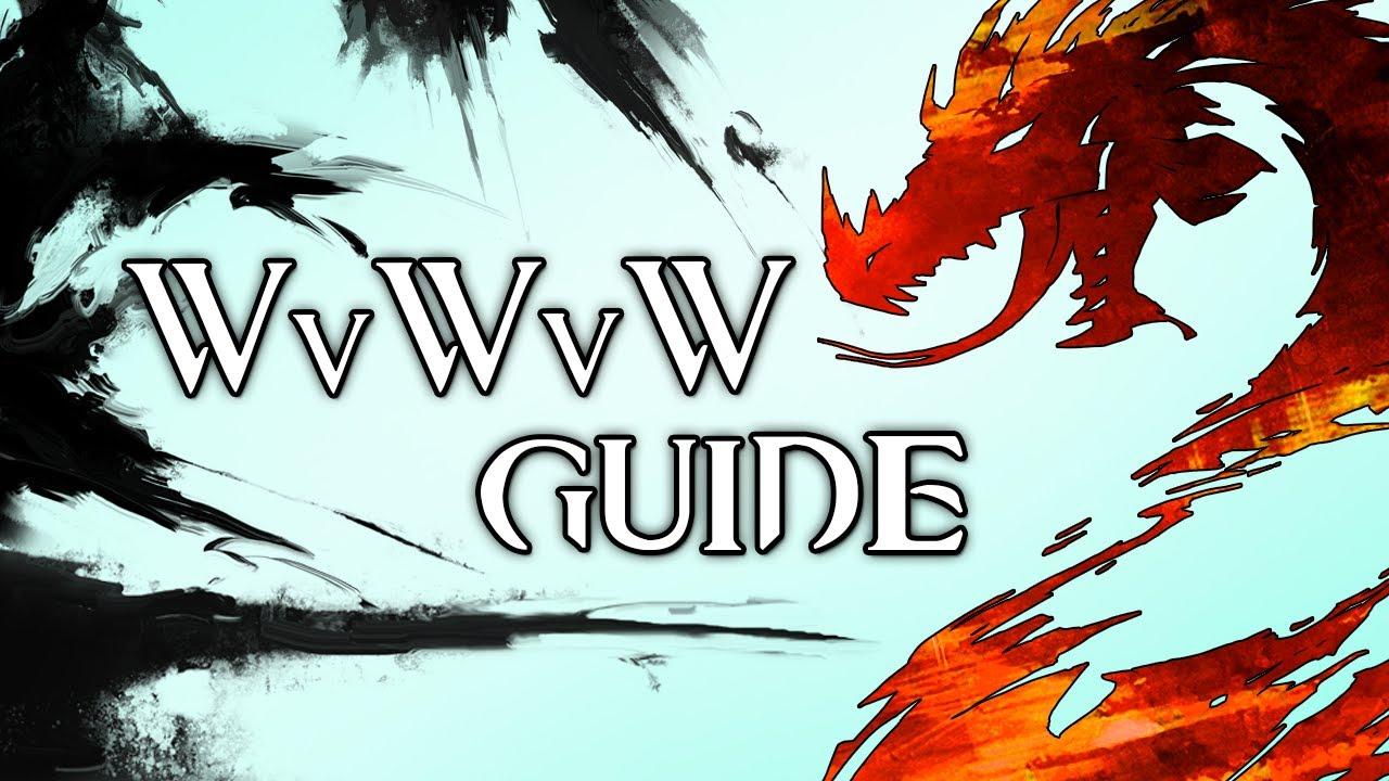 guild wars 2 runterladen