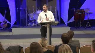Ježiš zomrel našu smrť - Adrián Šesták