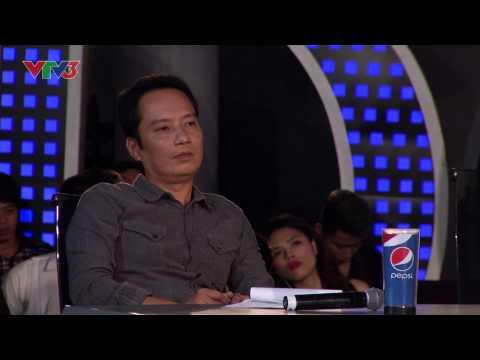 Vietnam Idol 2013 - Tập 3 - Phát sóng 29/12/2013 - FULL HD