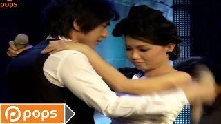 Liên Khúc Chuyện 3 Người - Cẩm Ly ft Đan Trường ft Quang Linh [Official]