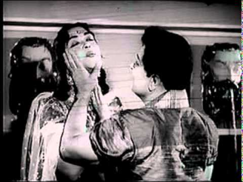 OLD EVERGREEN TAMIL song ------- 8---------MGR
