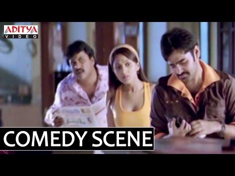 Maska-Comedy-Scenes
