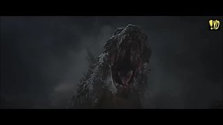 Godzilla - Blood Of The Titan (Two Steps From Hell)