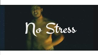 Adnan Beats - No Stress [OFFICIAL VIDEO]