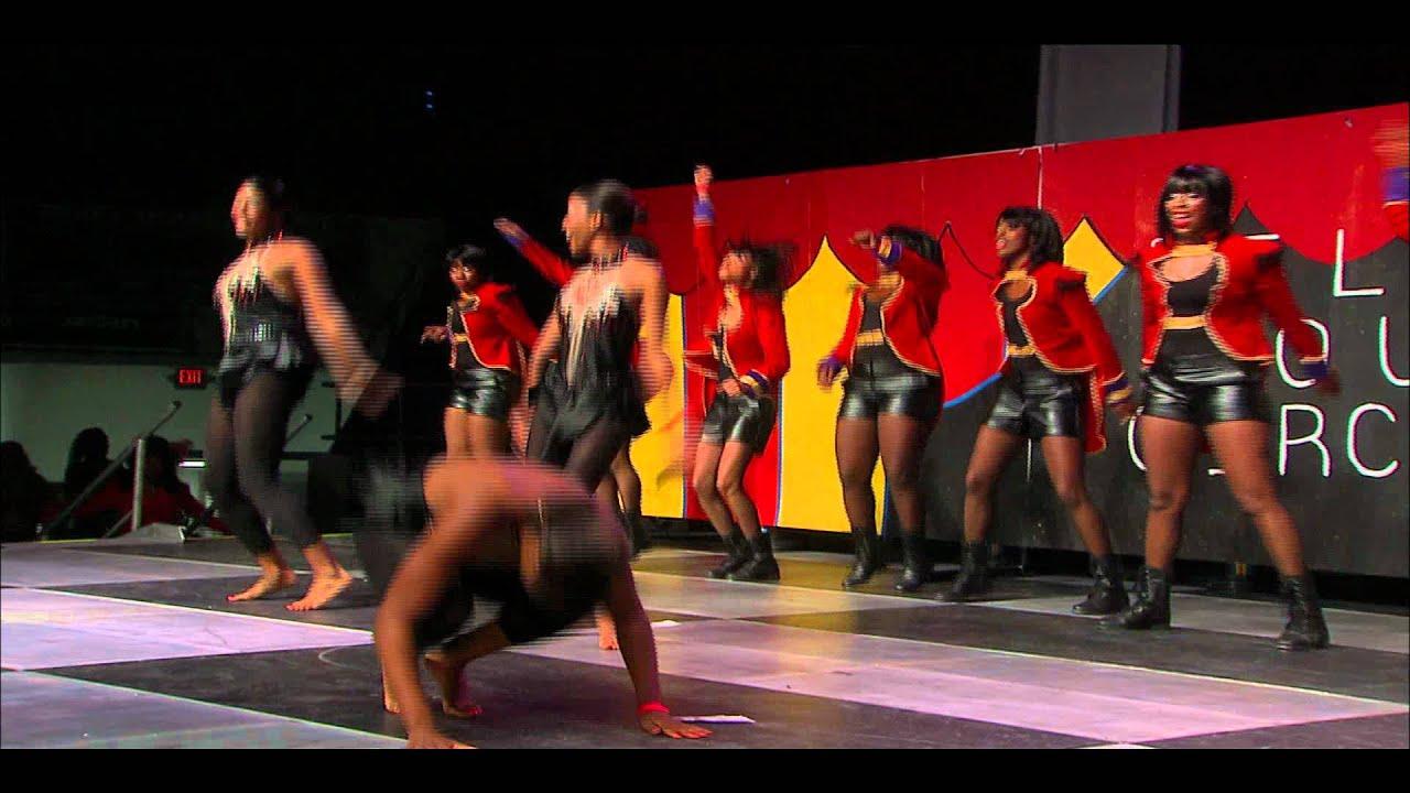 mtsu nphc step show 2011 delta sigma theta performance