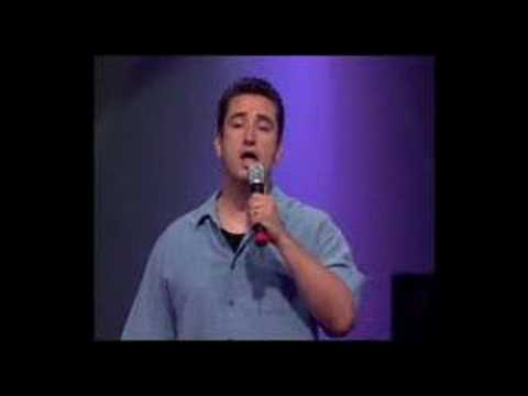 christian comedian downloads