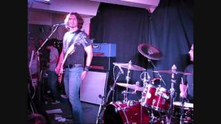 Kevin Gingrich, Paul Hoffman Jamming With Phil X  ZZ