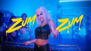 Daddy Yankee  🐝 Rkm & Ken-Y  🐝 Arcangel  🐝🍯 - Zum Zum [Official Video]