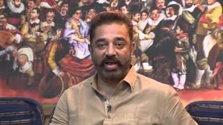 Kamal-Haasan-About-Srimanthudu