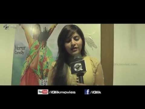 Geethanjali-Team-about-iQlikmovies-com