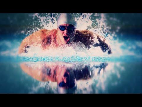 ★Clip tạo động lực - Theo Đuổi Ước Mơ (Thể thao) [HD]