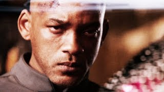 After Earth Trailer 2013 Will Smith Movie Official [HD